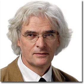 Pieter Jan Stallen